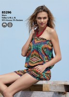 swimwear-catalog-ysabel-mora-2017-47